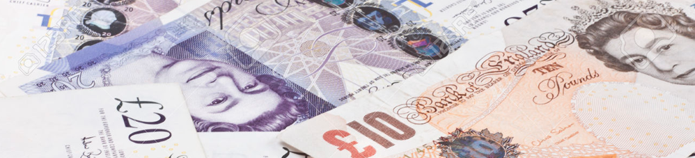 Business Rates Appeal – Act Now!