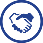 Meeting-icon-blue-2017
