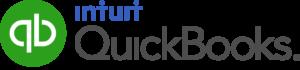 qoik-logo