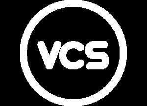 VCS-icon-2017