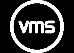 VMS-icon-2017