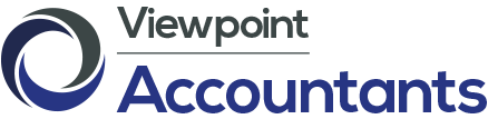 Viewpoint Accountants