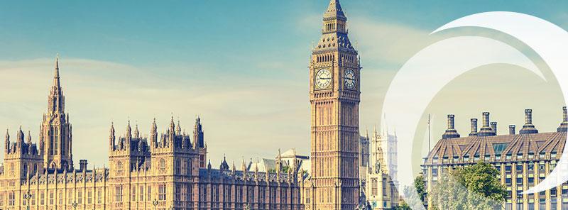 July 2017 Tax Newsletter
