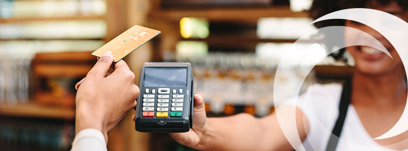 Apr • Cash and Digital Payments in the New Economy