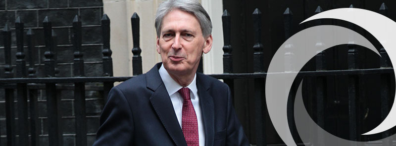 Apr • No Major Tax Changes in Chancellor's Spring Statement