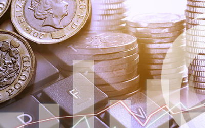 December • Certain gifts can have Capital Gains Tax consequences