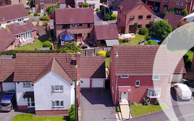 May • CGT to be paid earlier on property disposals in 2020