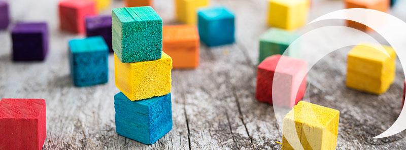 October • Tax efficient childcare schemes
