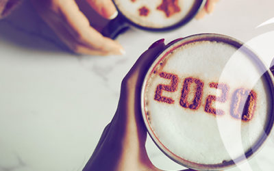 January 2020 Tax Newsletter